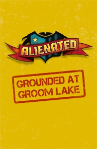 Alienated_cover_Feb_2015