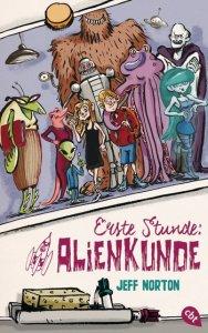 alienkunde_cover