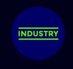 Industry_Media_logo